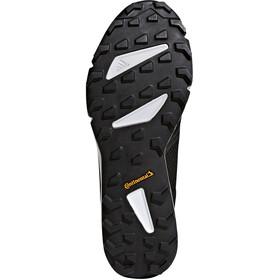 adidas TERREX Agravic Speed - Chaussures running Femme - noir